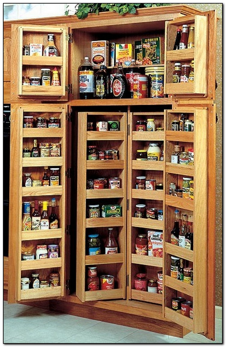 lowes kitchen cabinet doors farm style sink mission cabinets tips and tricks   home reviews