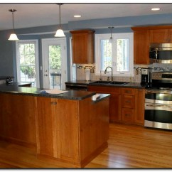 Making Kitchen Cabinet Doors Diagrams Mission Style Cabinets For Modern | Home And ...
