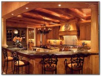 Old Design for Home | Home and Cabinet Reviews