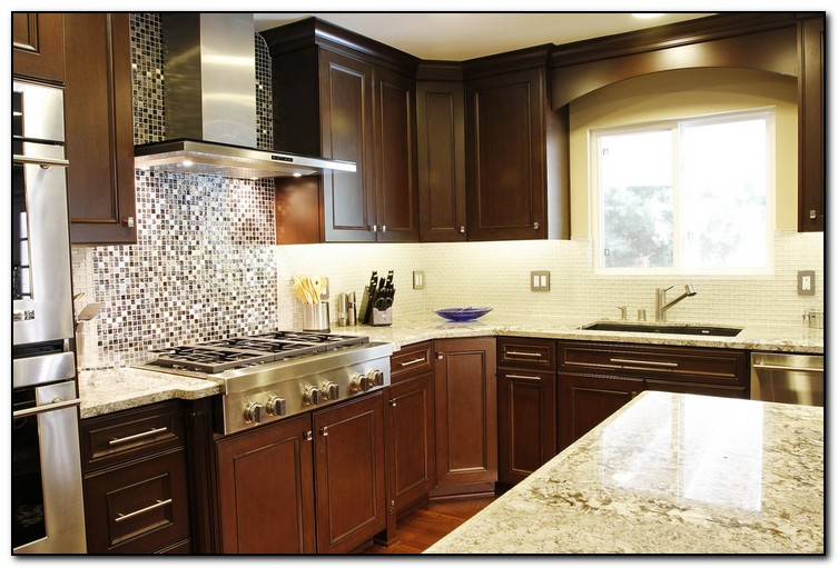 Image Result For Green Kitchen Cabinet Colors