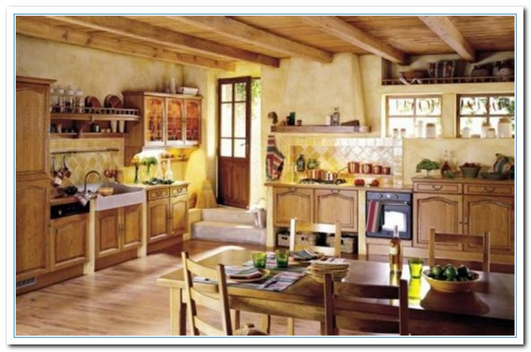 Home Decor Rustic Country Best Home Decor 2017