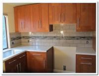 Tile Backsplash Designs | Home and Cabinet Reviews