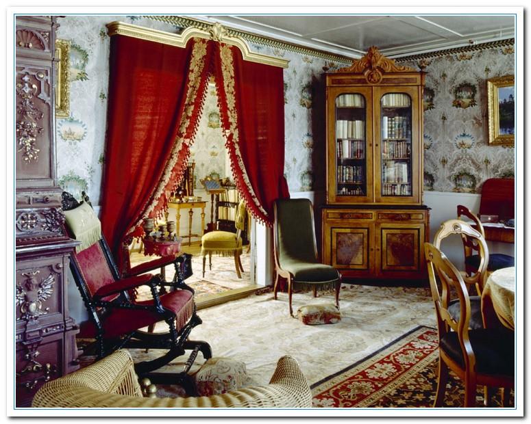 Interior Decoration Websites