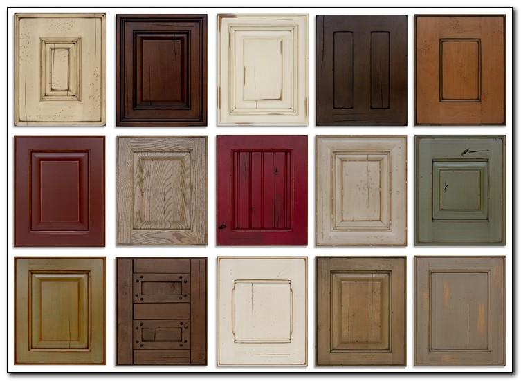 Image Result For Best Kitchen Cabinet Colors