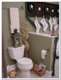 Bathroom Decoration Ideas for Your House | Home and ...