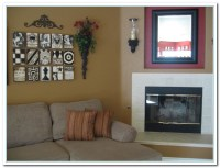 Modern Decks and Livingroom Designs | Home and Cabinet Reviews