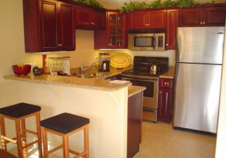 Kitchen Cabinet Brands Menards