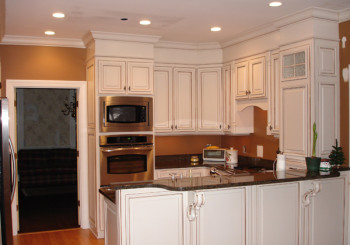 kraftmaid kitchen cabinet prices newport brass faucets low budget home depot | and reviews