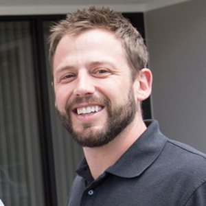 Brandon Crowell