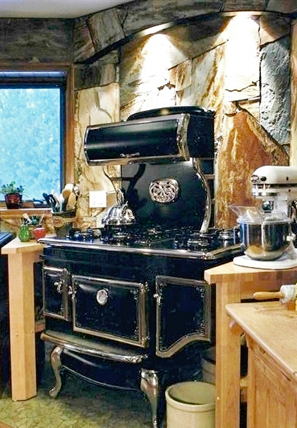 kitchen cook stoves cool islands wood burning cookstoves elmira stove works