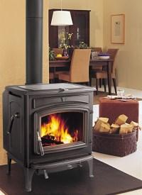 Wood Burning Stoves | Best Wood Stoves | Wood Stoves ...