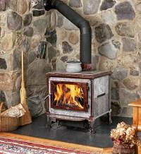 Why Choose a Wood Burning Stove | Wood Stoves | Jackson CA