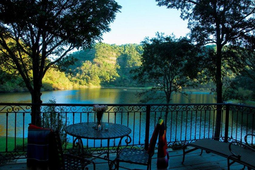Cabins Sierra Lago Mascota, Jalisco