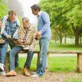 Las Bondades de un Retiro de Desarrollo Empresarial