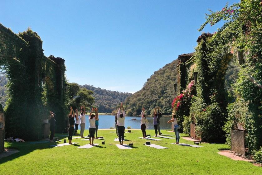 wellnessing_gateaway_sierra_lago