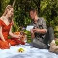 Planea una Sorpresa Romántica en Sierra Lago