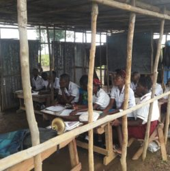 cropped-Sierra-Leone-poor-education1.jpg