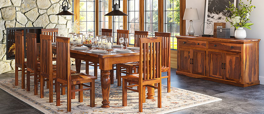 custom made living room furniture bob discount sets rustic dining