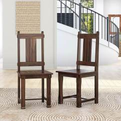 Wood Hand Chair Covers For Chairs With Wooden Arms Richmond Solid Carved Dining