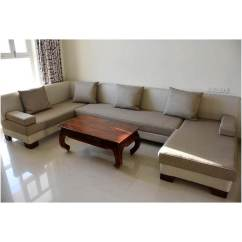 3 Pc Sectional Sofa With Recliners Futon Bed Gumtree Melbourne 60s Retro Hardwood And Fabric Sofas Coffee