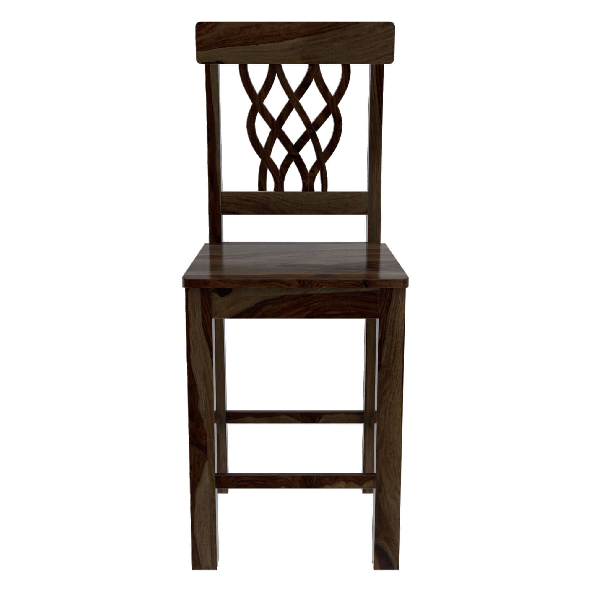 counter height chairs with back amazing noodle chair portland pineapple dining
