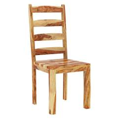 Unfinished Ladder Back Chairs Purple Louis Ghost Chair Bluffton Classic Solid Rosewood Dining