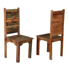 Barnwood Dining Room Chairs Collapsible Adirondack Chair Plans Rustic Distressed Reclaimed Wood Multi Color