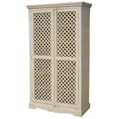 Discount Contemporary Sofas Queen Sleeper Sofa For Small Es Farmhouse White Solid Wood Lattice Door Armoire