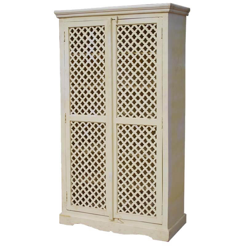 discount contemporary sofas fabric sofa bed with cup holders farmhouse white solid wood lattice door armoire