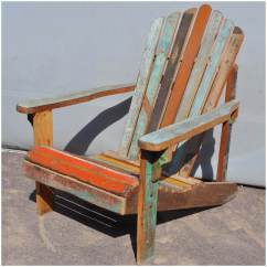 Wood Lounge Chairs Unusual Chair Legs Rustic Solid Furniture Accessories And Hand Crafted