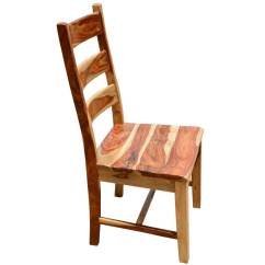 Wooden School Chairs Revolving Chair Stand Dallas Ranch Solid Wood Back Dining