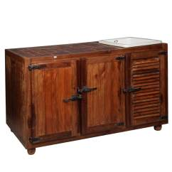 Teak Kitchen Cabinets And Bath Stores Near Me Old Fashioned Wood Sink Cabinet