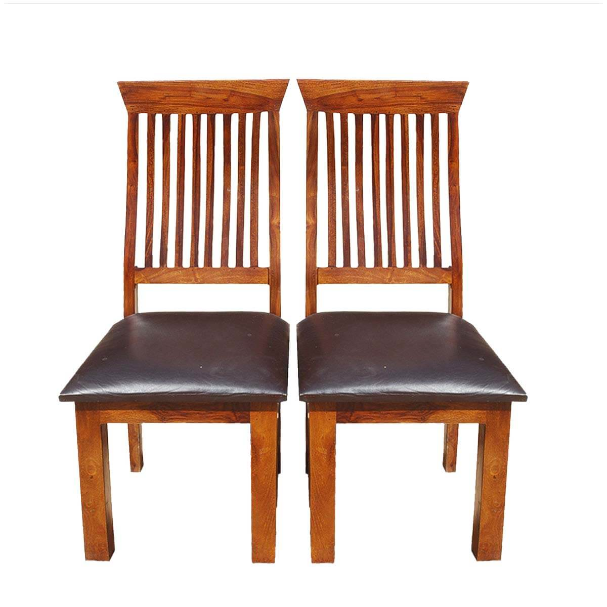 ergonomic chair settings steel shop near me solid wood and leather dining set of 2