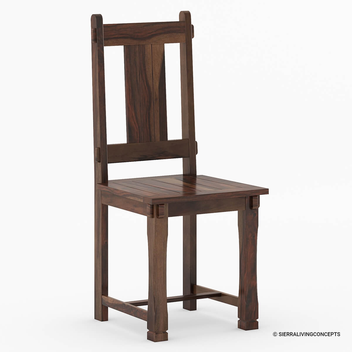 wood hand chair dining covers buy online richmond solid carved