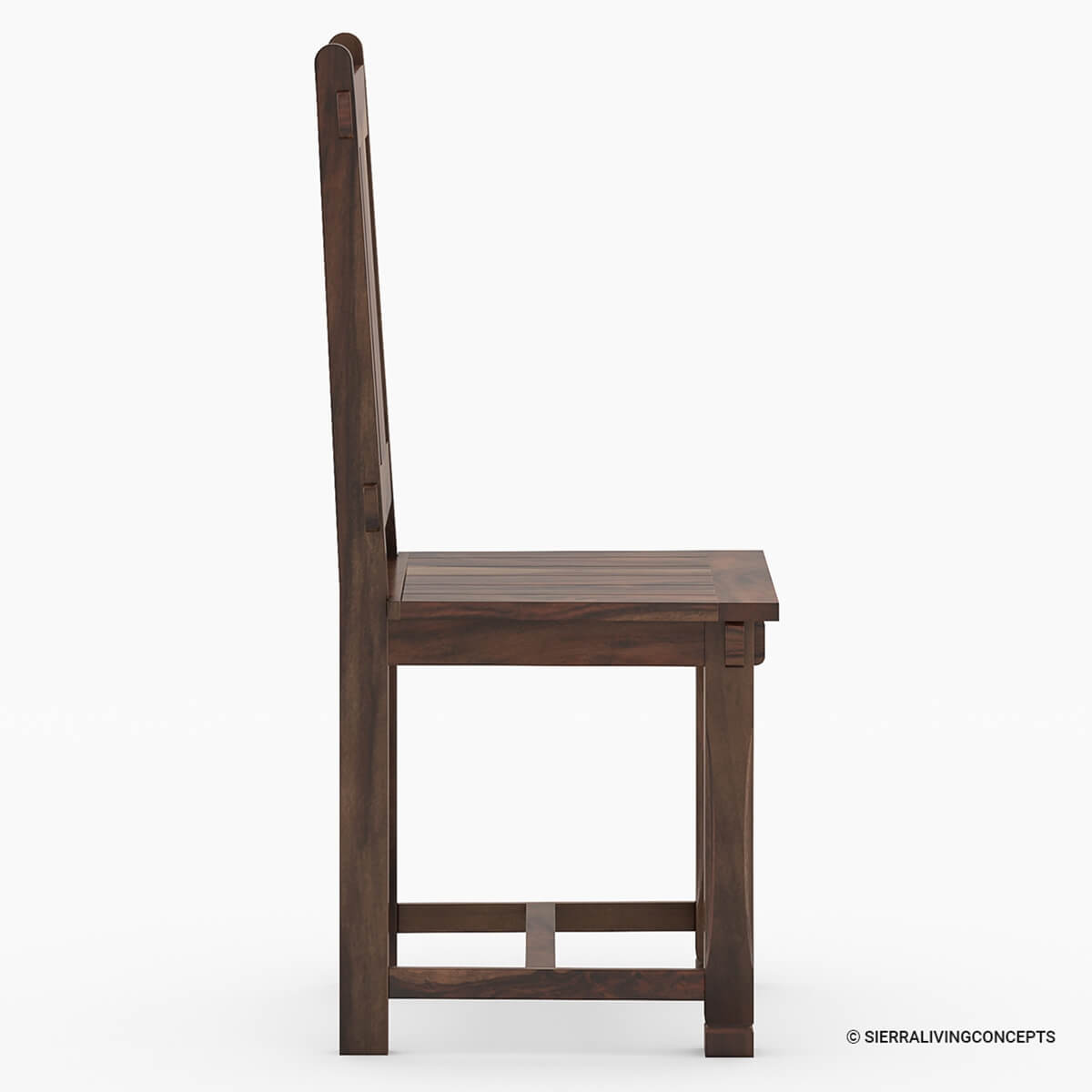 wooden hand chair bali reclining chairs for sale richmond solid wood carved dining