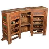Liquor Cabinets   Joy Studio Design Gallery - Best Design