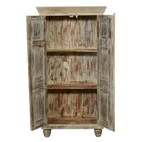 distressed cabinet - 28 images - distressed kitchen ...