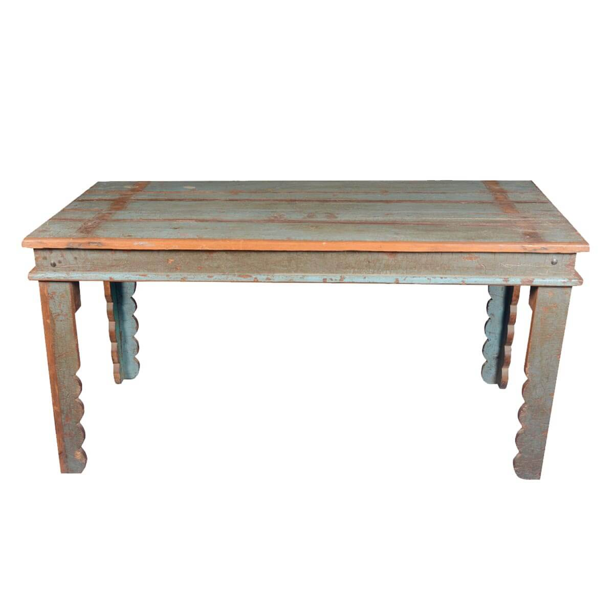 distressed kitchen table back splash for appalachian rustic reclaimed wood pastel