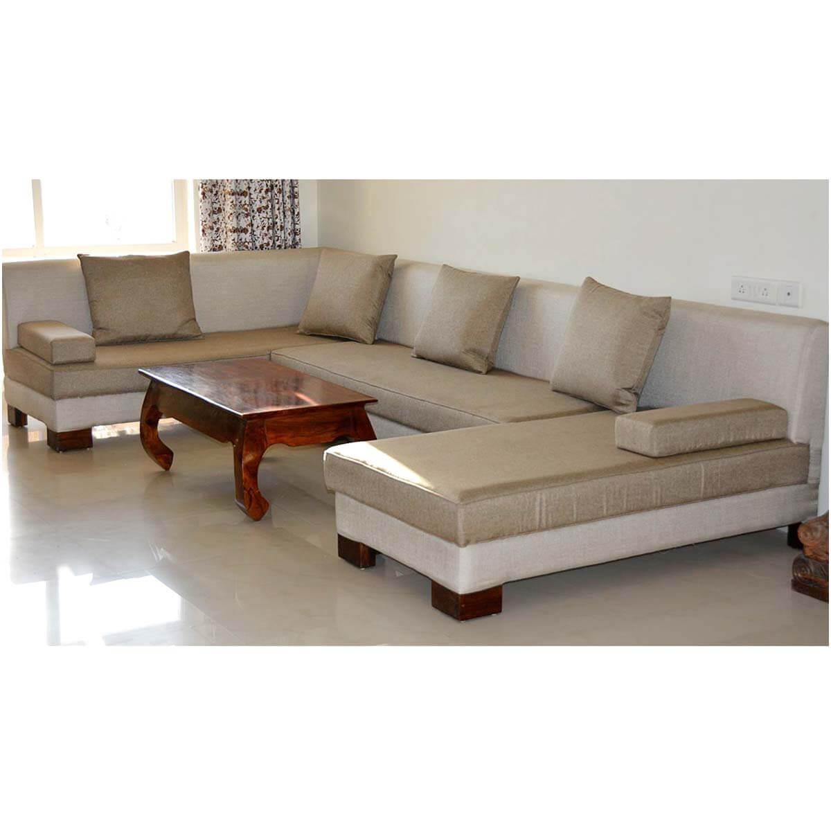 retro sofas fulham mini sofa with storage big raum und möbeldesign inspiration