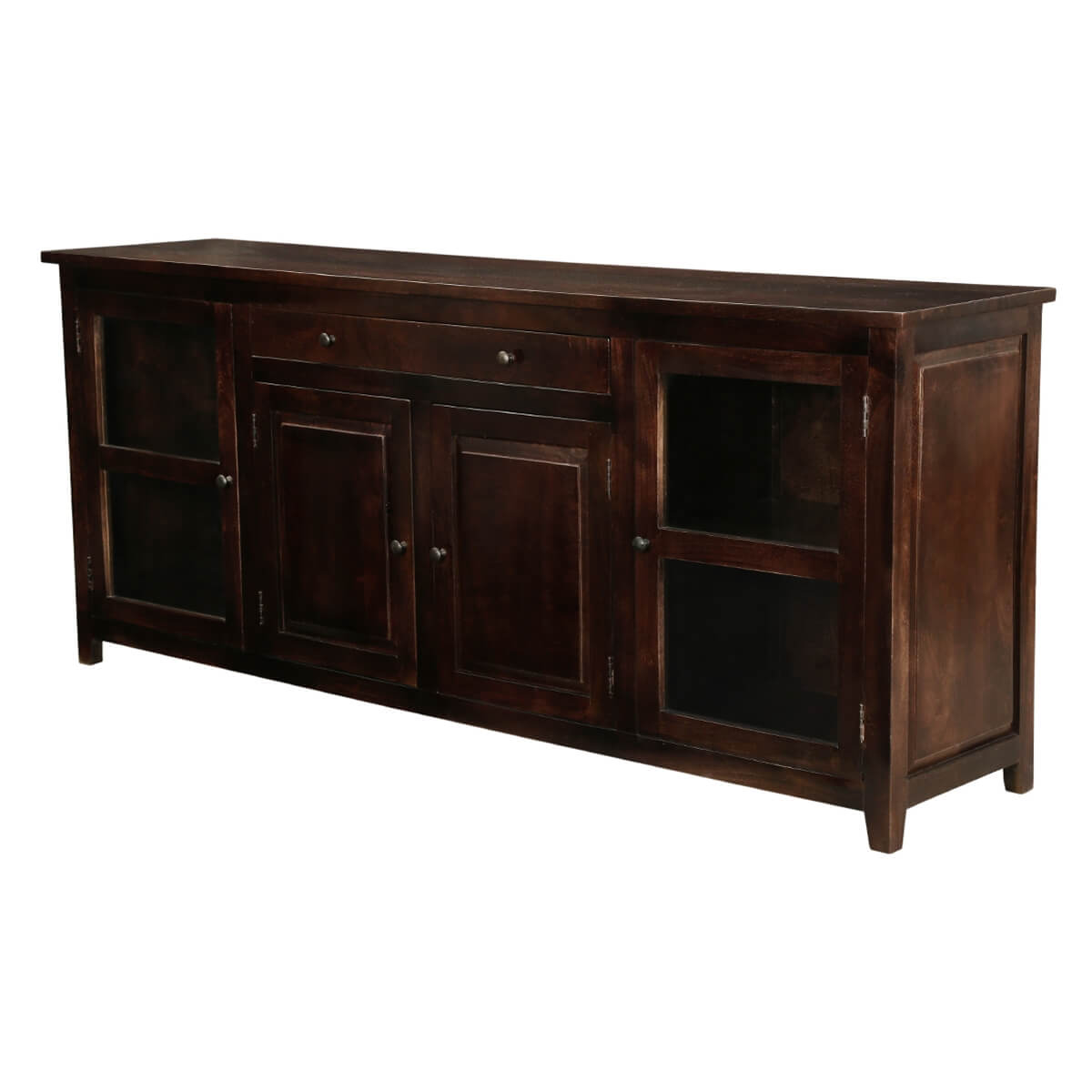 arts and crafts sideboard grays 303 year of clean water rh yearofcleanwater org