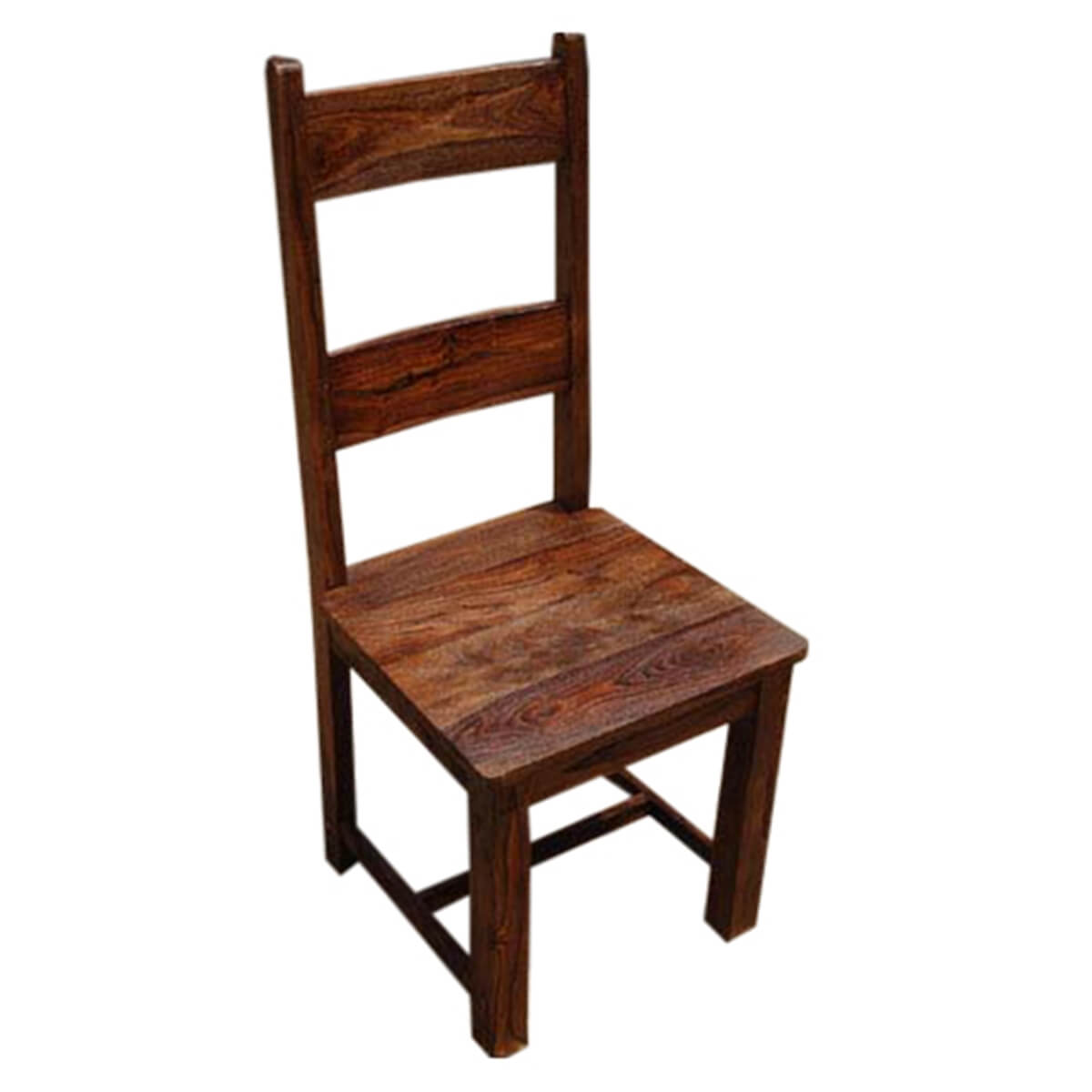 rustic wood kitchen table and chairs chair for teenage bedroom solid appalachian dining room set