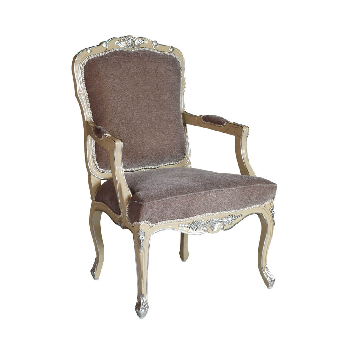 victorian accent chair table and cover hire london selwyn velvet upholstery mahogany wood