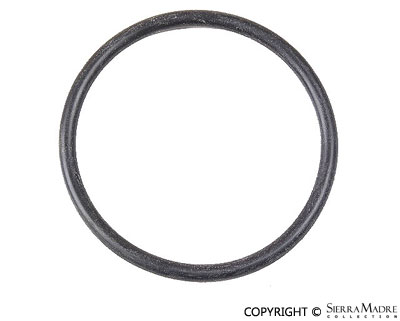 Porsche Parts Fuel Tank Sending Unit O-Ring, 924 (76-79)
