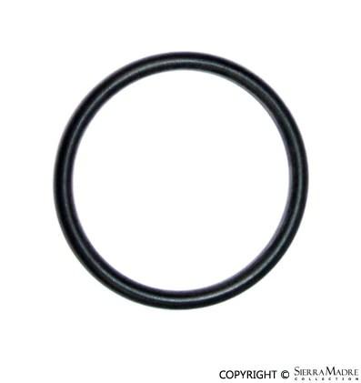 Porsche Parts Fuel Filter Sealing Ring, 911/912/930/912E