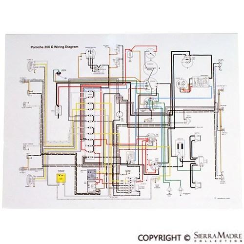 wonderful porsche 356c wiring diagram images best image engine 912 Wiring-Diagram porsche 356 wiring diagram