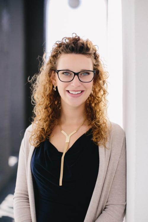 Caitlin Clarkin, MS, PA-C