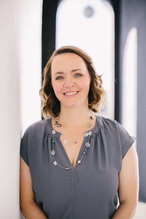 Rachel Chattin, APRN, ACNPC-AG
