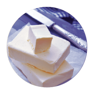 SierraNevada_Butter