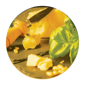 SierraNevada_Cheese