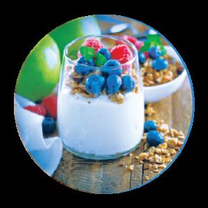 SierraNevada_Yogurt